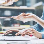 为什么创业公司应该使用WORDPRESS