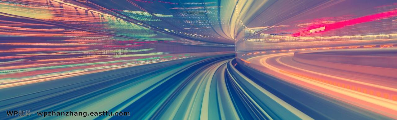 WooCommerce 3.6中的性能改进加快了商店的速度