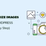 如何在WordPress中优化图像(逐步操作)