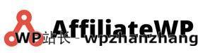 会员-wp-徽标-小
