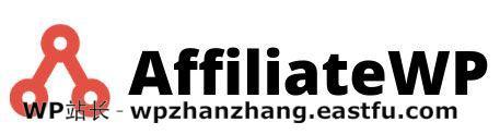 AffiliateWP徽标