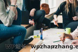 WordPress 5.6开发启动概况