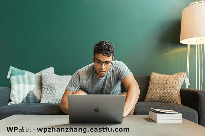 为什么WordPress是最好的CMS(2021)