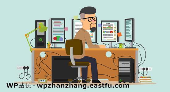 您可以通过家庭销售服务在线工作