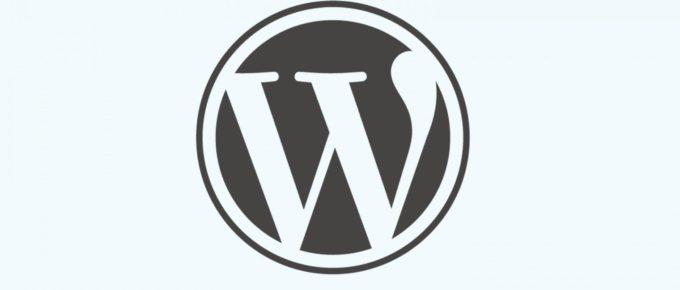 WordPress 5.8 候选版本