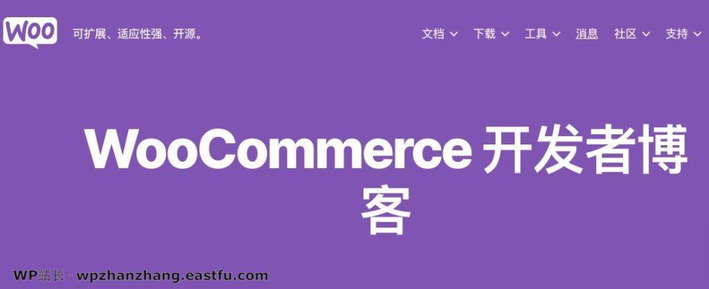 开发者建议:WooCommerce多个版本中的严重漏洞