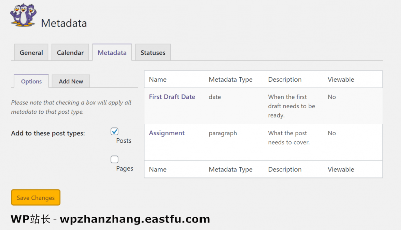 PublishPress评测:一个伟大的WordPress编辑日历插件 7
