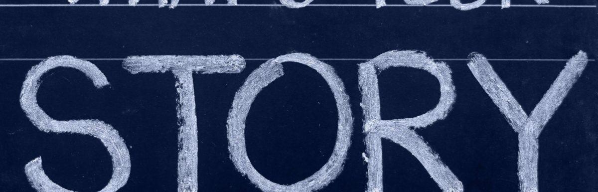 12 个从小到超级成功的博客案例研究